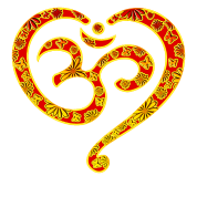 Spiritual Heart in Yoga