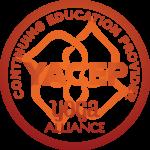 Yoga Alliance Continuing Education Provider YACEP - Sebastopol, Sonoma, Hawaii, Italy, Online