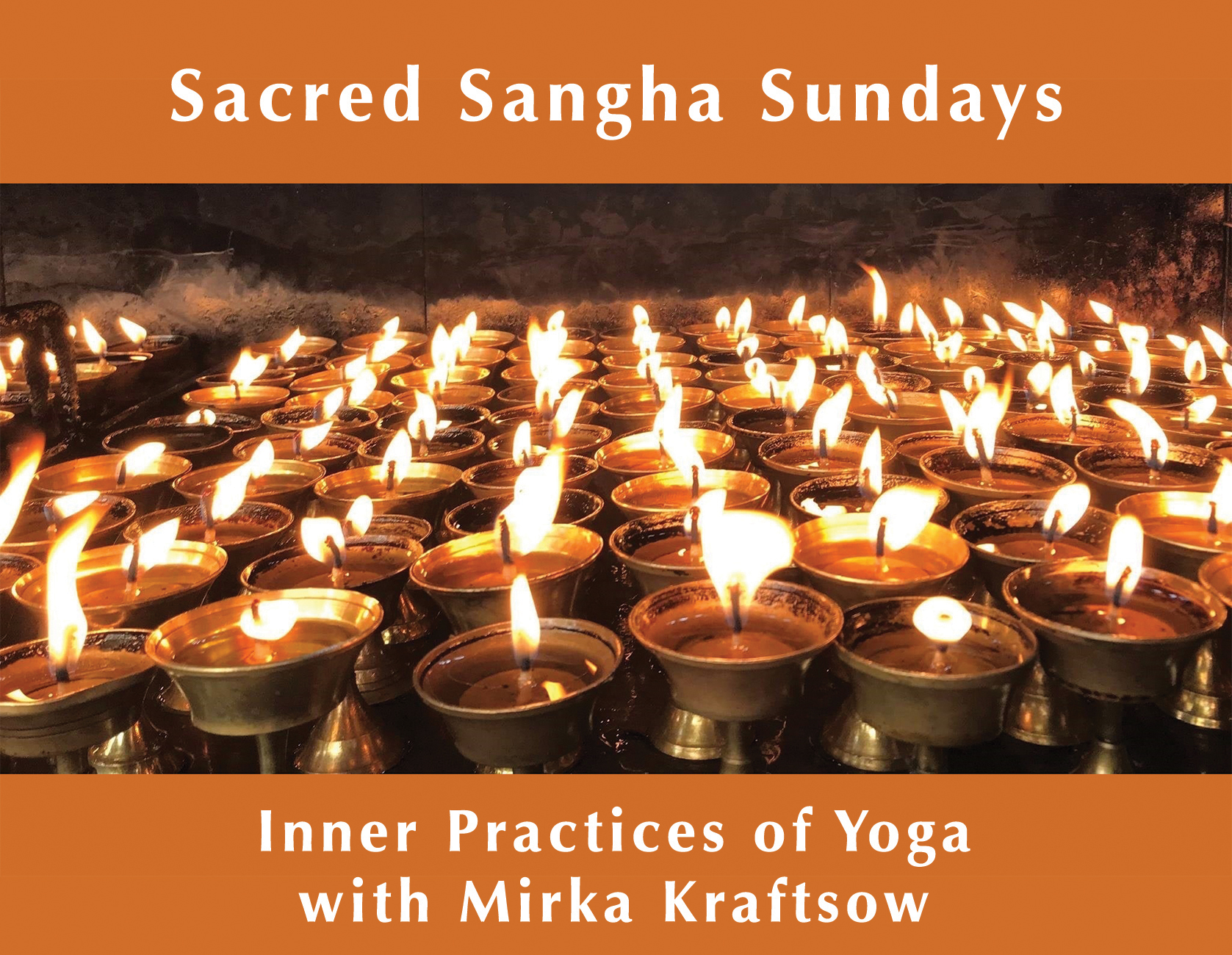 Viniyoga Vedic Study Retreats Sebastopol Sonoma SF Bay Area