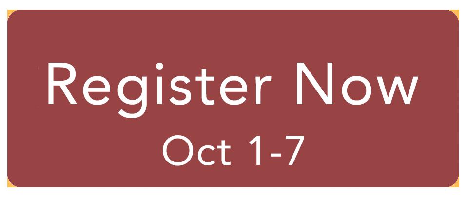 Yoga Retreat Maui Oct 1-7 2021