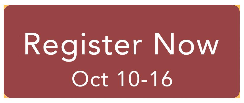 Yoga Retreat Maui Oct 10-16 2021