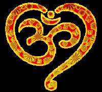 Viniyoga Yoga Sutra 1.2 Patanjali